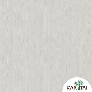 Papel de Parede Kantai Homeland 2 - cód. HL220319R
