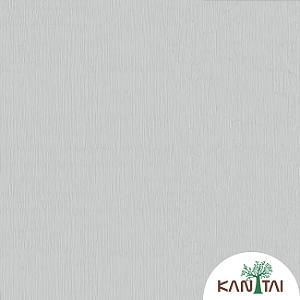 Papel de Parede Kantai Homeland 2 - cód. HL220318R