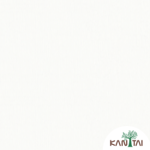 Papel de Parede Kantai Homeland 2 - cód. HL220317R
