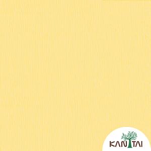 Papel de Parede Kantai Homeland 2 - cód. HL220315R