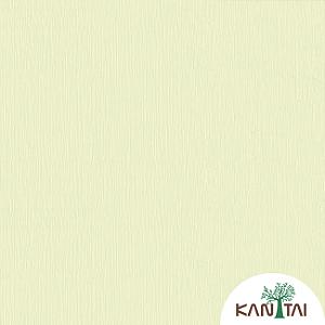 Papel de Parede Kantai Homeland 2 - cód. HL220314R