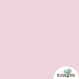 Papel de Parede Kantai Homeland 2 - cód. HL220313R