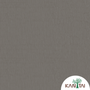 Papel de Parede Kantai Homeland 2 - cód. HL220311R