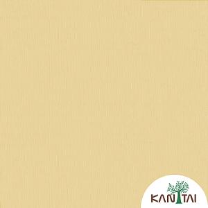 Papel de Parede Kantai Homeland 2 - cód. HL220309R