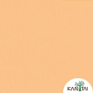 Papel de Parede Kantai Homeland 2 - cód. HL220308R