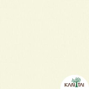 Papel de Parede Kantai Homeland 2 - cód. HL220307R