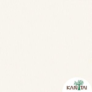 Papel de Parede Kantai Homeland 2 - cód. HL220306R