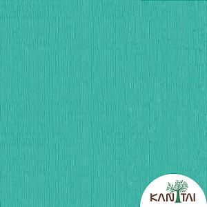 Papel de Parede Kantai Homeland 2 - cód. HL220304R