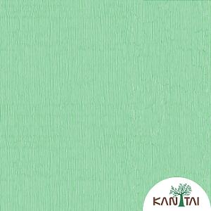 Papel de Parede Kantai Homeland 2 - cód. HL220303R
