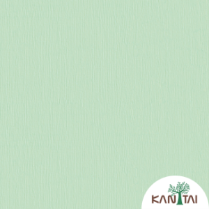 Papel de Parede Kantai Homeland 2 - cód. HL220302R