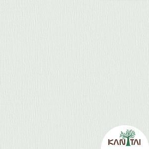 Papel de Parede Kantai Homeland 2 - cód. HL220301R