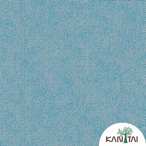 Papel de Parede Kantai Homeland 2 - cód. HL220210R