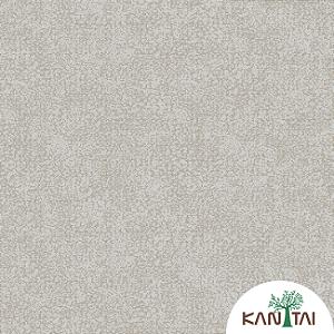 Papel de Parede Kantai Homeland 2 - cód. HL220209R
