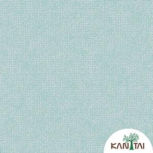 Papel de Parede Kantai Homeland 2 - cód. HL220208R