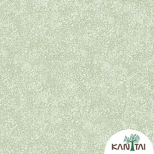 Papel de Parede Kantai Homeland 2 - cód. HL220207R