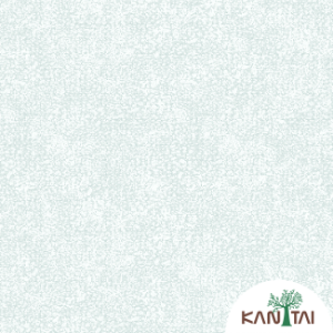Papel de Parede Kantai Homeland 2 - cód. HL220206R
