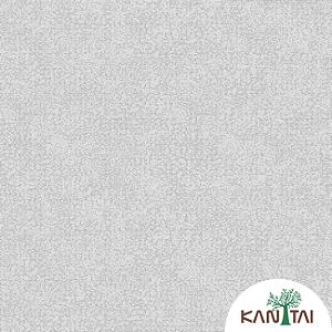 Papel de Parede Kantai Homeland 2 - cód. HL220205R
