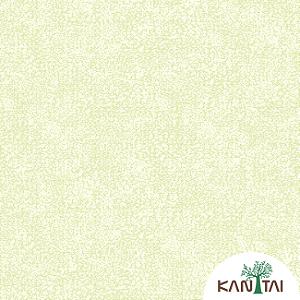 Papel de Parede Kantai Homeland 2 - cód. HL220204R