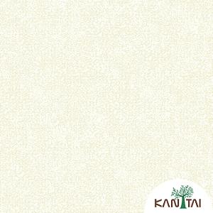 Papel de Parede Kantai Homeland 2 - cód. HL220203R