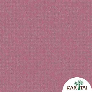 Papel de Parede Kantai Homeland 2 - cód. HL220202R
