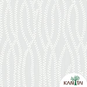 Papel de Parede Kantai Homeland 2 - cód. HL220116R