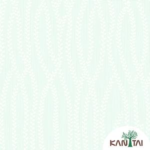 Papel de Parede Kantai Homeland 2 - cód. HL220115R