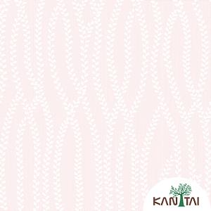 Papel de Parede Kantai Homeland 2 - cód. HL220114R