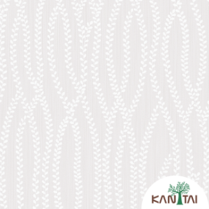 Papel de Parede Kantai Homeland 2 - cód. HL220113R