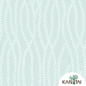 Papel de Parede Kantai Homeland 2 - cód. HL220112R