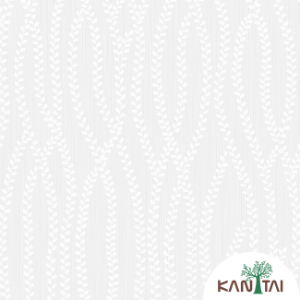 Papel de Parede Kantai Homeland 2 - cód. HL220110R
