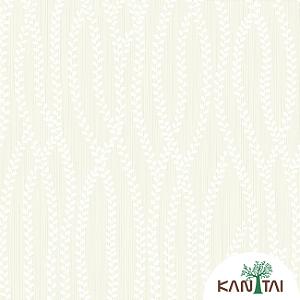 Papel de Parede Kantai Homeland 2 - cód. HL220109R