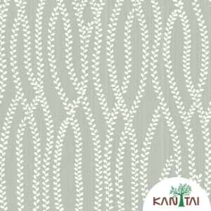 Papel de Parede Kantai Homeland 2 - cód. HL220106R