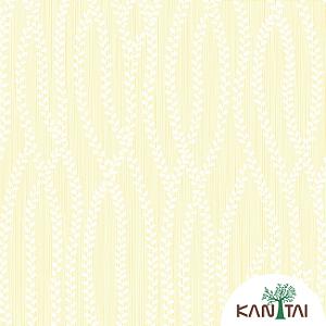 Papel de Parede Kantai Homeland 2 - cód. HL220103R