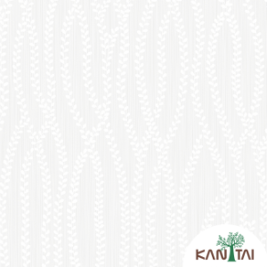 Papel de Parede Kantai Homeland 2 - cód. HL220102R
