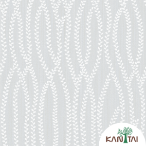 Papel de Parede Kantai Homeland 2 - cód. HL220101R