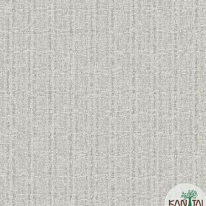 Papel de Parede Kantai Paris - cód. PA100112R