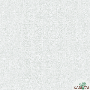 Papel de Parede Kantai Paris - cód. PA100502R