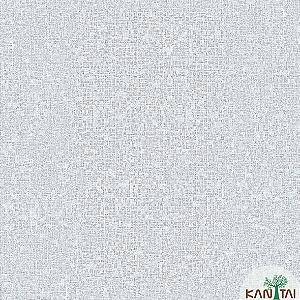 Papel de Parede Kantai Paris - cód. PA100503R