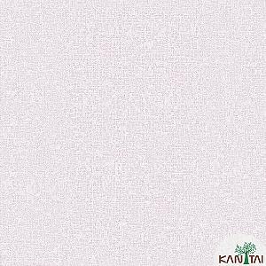 Papel de Parede Kantai Paris - cód. PA100504R
