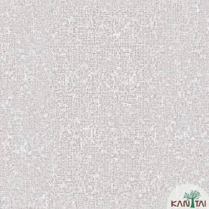 Papel de Parede Kantai Paris - cód. PA100508R