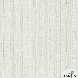 Papel de Parede Kantai Paris - cód. PA100602R