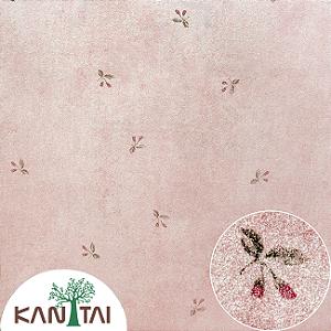 Papel de Parede Kantai Grace 2 - cód. 2G200702R