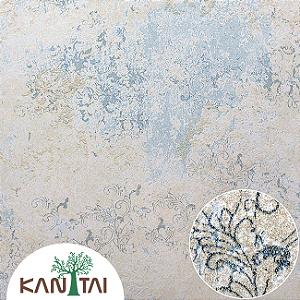 Papel de Parede Kantai Grace 2 - cód. 2G201104R