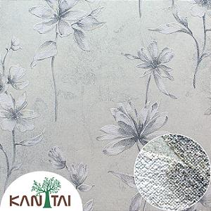 Papel de Parede Kantai Grace 2 - cód. 2G201201R