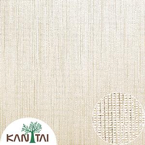 Papel de Parede Kantai Grace 2 - cód. 2G201301R