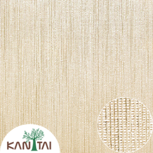 Papel de Parede Kantai Grace 2 - cód. 2G201302R