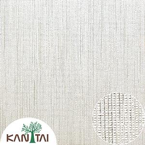 Papel de Parede Kantai Grace 2 - cód. 2G201304R