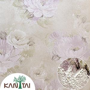 Papel de Parede Kantai Grace 2 - cód. 2G201401R