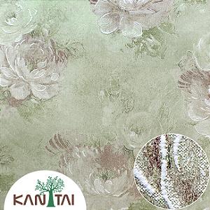 Papel de Parede Kantai Grace 2 - cód. 2G201402R