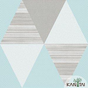 Papel de Parede Kantai YOYO - cód. YY221701R